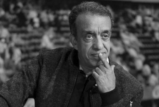 Artiste au cœur d'Or... Le grand photographe Habib Hmima n'est plus...