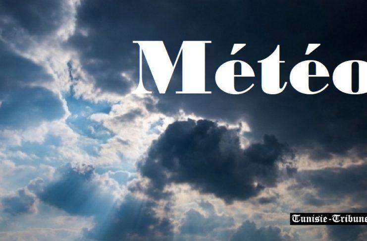 Prévisions météo du mercredi 27 octobre
