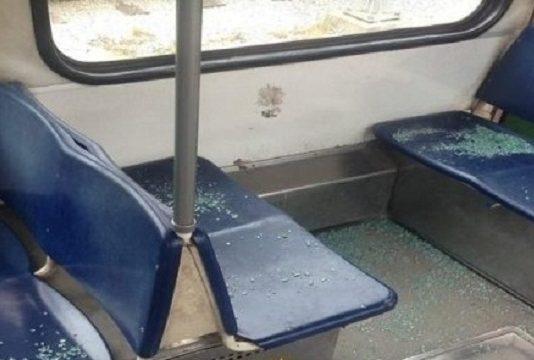 Métro - Actes de vandalisme : les dégâts s'élèvent à 300 mille dinars