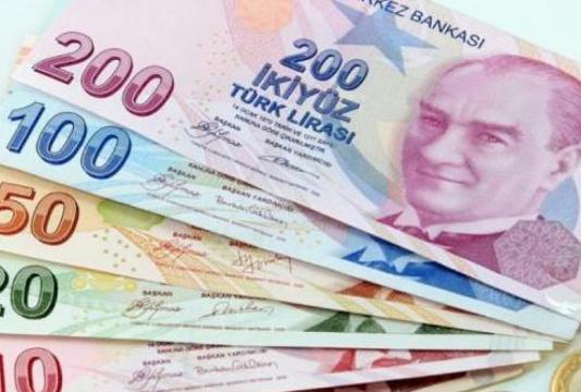 Turquie : chute de la livre turque... après la baisse du taux directeur