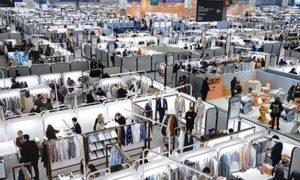 Mode: dix-huit entreprises tunisiennes participent au salon « Première vision », à Paris