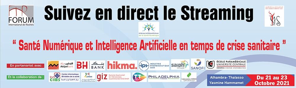 Santé-numérique-et-Intelligence-Artificielle-02
