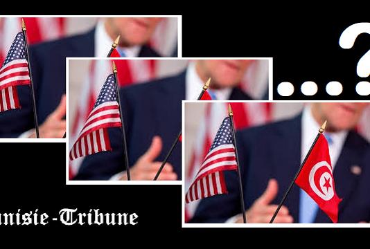 Le congrès américain décide de suspendre les aides à la Tunisie