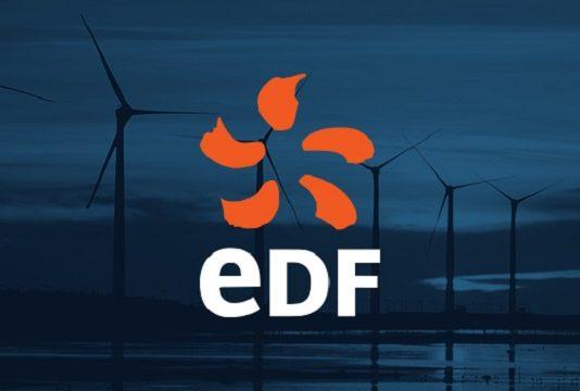 """Contestation et Droit de réponse quant à l'article : """"EDF délocalise son service client en Tunisie"""""""