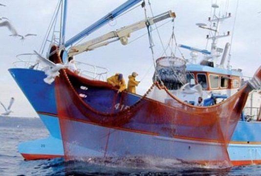 Les capitaines des bateaux de pêche tunisiens arraisonnés par Malte écopent d'une amende de 10 000 euros