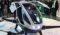 Airbus et son incroyable projet de « taxi volant autonome » du futur, c'est fou …mais réalisable