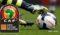 CAN-2017 : Programme des matchs de la Coupe d'Afrique des Nations