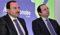 UNIONAIRE Tunisie …Plateforme pour l'Afrique