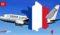 Tunisair fait évoluer ses promotions vers les destinations françaises