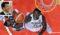 FIBA AfroBasket 2017 & Présidence de la FIBA en 2019 : Ali Benzarti à Bamako