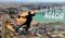 HandBall (CAVC) : l'A S Hammamet se qualifie pour les 1/4 de finale de la Coupe d'Afrique des Vainqueurs de Coupe