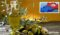 Exportation de l'huile d'olive tunisienne : Les dessous du soutien de l'UE (selon l'OTE)