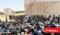 Revendications et ultimatums, fermeture des sites pétroliers de Tataouine et Douz ! Qui est derrière cette escalade ?
