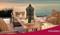 Pour un iftar raffiné, le Mövenpick Hotel Gammarth accueille le mois de Ramadan dans un cadre élégant, relaxant et face à la mer