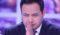 Opération mains-propres : Samir El Wafi arrêté pour soupçons de corruption, d'escroquerie et de pots-de-vin