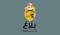Trois jours de congé à l'occasion de Aïd El Fitr