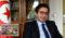 Fadhel Abdelkefi parle de la 2e tranche du prêt FMI, de la chute du Dinar et de sa compétitivité