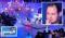 َAl Hiwar Ettounsi TV : Cactus Prod met fin au contrat de l'animateur (vedette) Samir El Wafi…