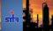 AFNOR: STIR obtient la Certification ISO 27001 pour raffinage, stockage, vente et importation de produits pétroliers