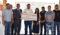Les Lauréats de la 3ème édition du Concours MoVility dévoilés par Wiki Start Up et Carthage Business Angel