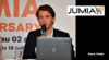 JUMIA, 1ère entreprise de e-commerce en Afrique, fête les succès de sa première année d'activité en Tunisie