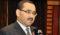 Zouhair Hamdi : Le Maghreb arabe est la seule réponse à la crise