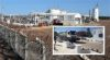 Le tourisme agonise à Kerkennah! …entre Petrofac et les hôteliers le torchon brûle
