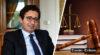 Faits et face cachée de l'affaire Fadhel Abdelkafi !