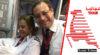 Tunisair : naissance d'un bébé à bord du vol Tunis-Nice (Félicitations & règlementation)