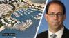 Tunisie: en conflit avec le promoteur, les copropriétaires de la Marina de Gammarth lancent un appel à l'aide à Youssef Chahed