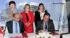 """L'OACA opte pour une application mobile implémentée par Orange Tunisie qui regroupe toutes les infos relatives aux """"Aéroports de Tunisie"""""""