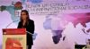 Hella Ben Youssef Ouardani : «il est impératif de réfléchir pour construire l'avenir avec la gauche (démocratie, égalité et solidarité)»