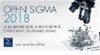 OPEN SIGMA 2018 : tout un programme avec décryptage de la Tunisie et des Tunisiens de 2017 et les perspectives 2018
