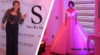 Sonia Ben Khélil : «La réussite dans la haute couture est au bout de la confiance gagnée auprès de la clientèle »