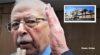 Youssef Chahed demande la tête de Chedly Ayari qui vient d'être classé parmi les meilleurs Gouverneurs (des BC) mondiaux ! L'ARP approuvera…