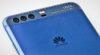 Avec son prochain smartphone P20, Huawei fait un véritable bond en avant (date de sortie, prix et fiche technique)