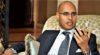 Saïf al-Islam Kadhafi se réjouit de la garde à vue de Sarkozy et annonce sa candidature à la présidentielle en Libye (+Vidéos)
