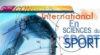 4ème congrés international en sciences du sport (Hammamet 26-28avril): Un évenement exceptionnel en vue d'inculquer une nouvelle culture scientifique en la matière