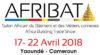 Salon Africain du Bâtiment et des Métiers connexes «AFRIBAT: Cameroun 2018» (17 - 22 avril)