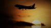 Alerte de l'Agence européenne de la sécurité aérienne (AESA) sur les vols en Méditerranée orientale : possible frappe de missiles contre Damas dans les 72 heures
