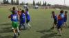 DNC : L'école de Ramla de Kerkennah remporte le tournoi de Sfax