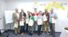 Projet Erasmus « PRIDE »: Comment prévenir les risques et éviter la radicalisation violente des jeunes jusqu'à Mars 2020