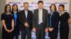Tunis : inauguration au Centre Urbain-Nord de la première agence Nouvelair, hors Aéroports