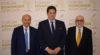 Grande réussite du Forum économique africain à Tunis