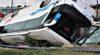 Sousse (Tunisie) : un bus de touristes se renverse à El-Kantaoui, suite à un dérapage non-contrôlé, six touristes blessés (info démentie par la FTAV)