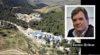 """Maroc : """"Kasbah Resources"""" lance la construction de sa mine d'étain """"Achmmach"""" pour une production en 2020"""