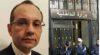 Tunisie : Qui est Hichem Fourati nouveau ministre de l'intérieur ?