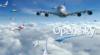 Open Sky : l'UGTT bloque 500 000 emplois
