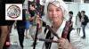 Banzaï 2018 (11-12 août) : pour le grand plaisir des Cosplayers, l'incontournable événement est de retour au Palais des Congrès de Tunis