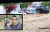 Inondations à Nabeul : Deux jeunes filles périssent dans la délégation de Bouargoub, portant le bilan à trois victimes
